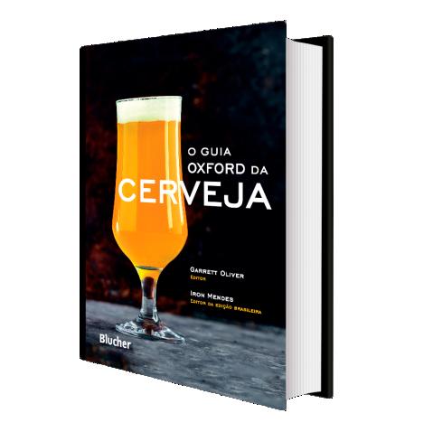 livro_img_01