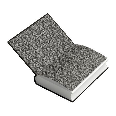 livro_img_04